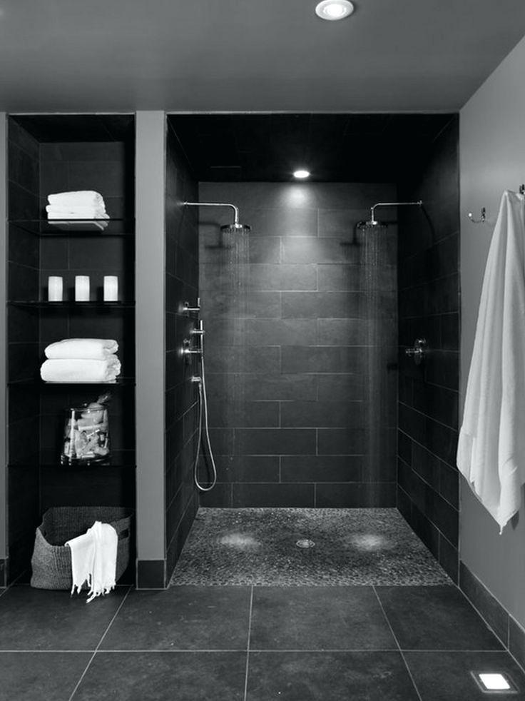 Contemporary Bathroom Designs Amazing Basement Layout Ideas Ideas Exciting Basement Ideas On A Budget Nice Lighting Collaboration Contemporary Modern Bathroom Designs 2012