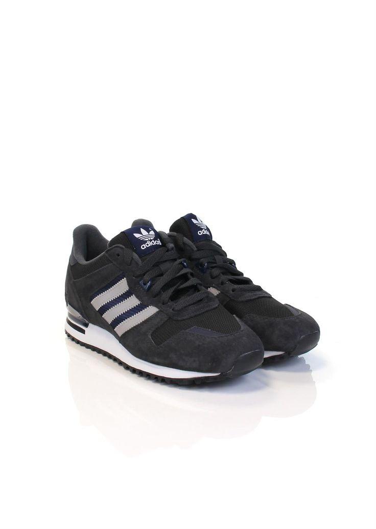Adidas M19391 - Adidas - Donelli