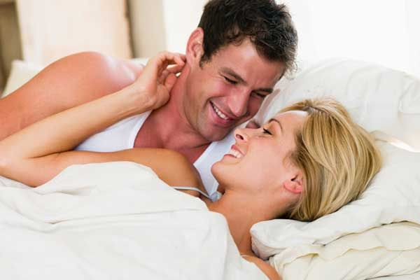 Every couple wants their sexual life a happening and romantic one. However, due to one or other reason, many men are suffering from sexual disorder problem that is now affecting their personal relationship in bed. It is now very easy to treat and medicines are simple to buy as well.