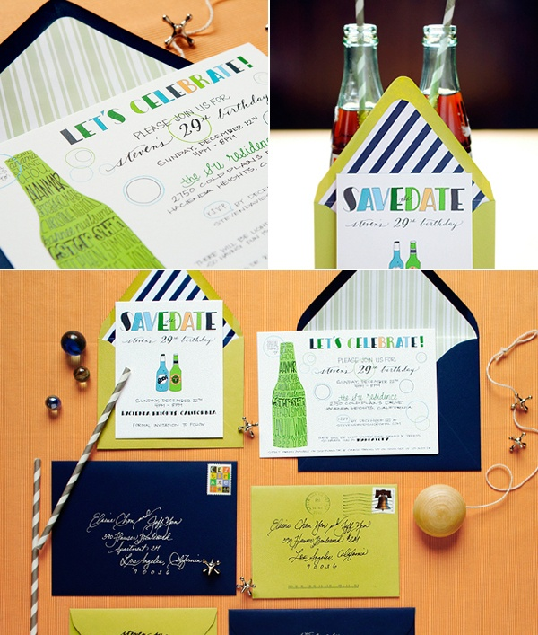 playful bday partyPop Bottle, Bottle Parties, Birthday Parties, Bottle Ideas, Birthday Pop, Bottle Invitations, Birthday Invitations, Things Paper, Papermad Design