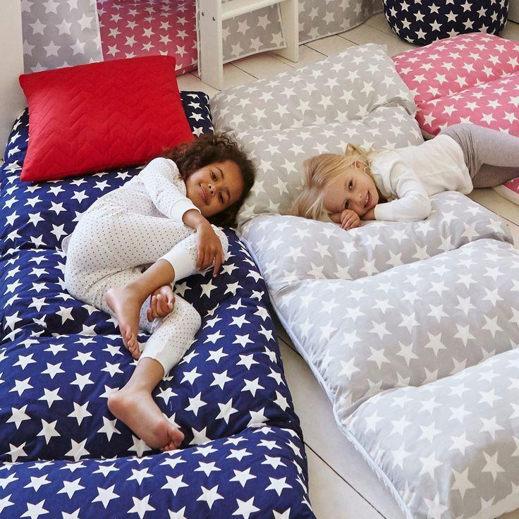 25 Best Ideas About Bean Bag Bed On Pinterest Bean Bag
