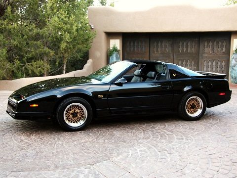 Best 25 Trans am gta ideas on Pinterest  Trans am ws6 Trans am