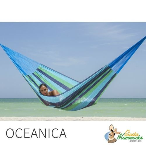 brac chair products travel images happy com missionhammocks islands on poster hammocks hammockscom best cayman pinterest hammock trails