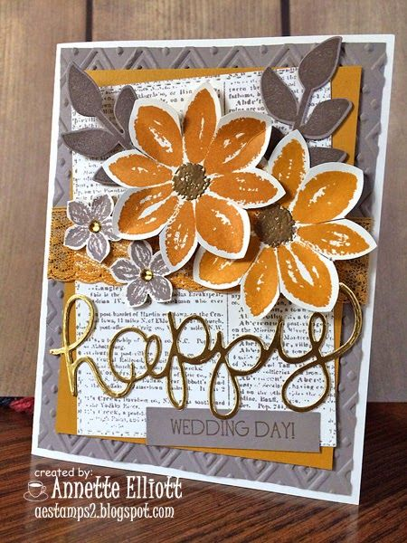 AEstamps a Latte...: Just Add Ink Challenge #263- modified