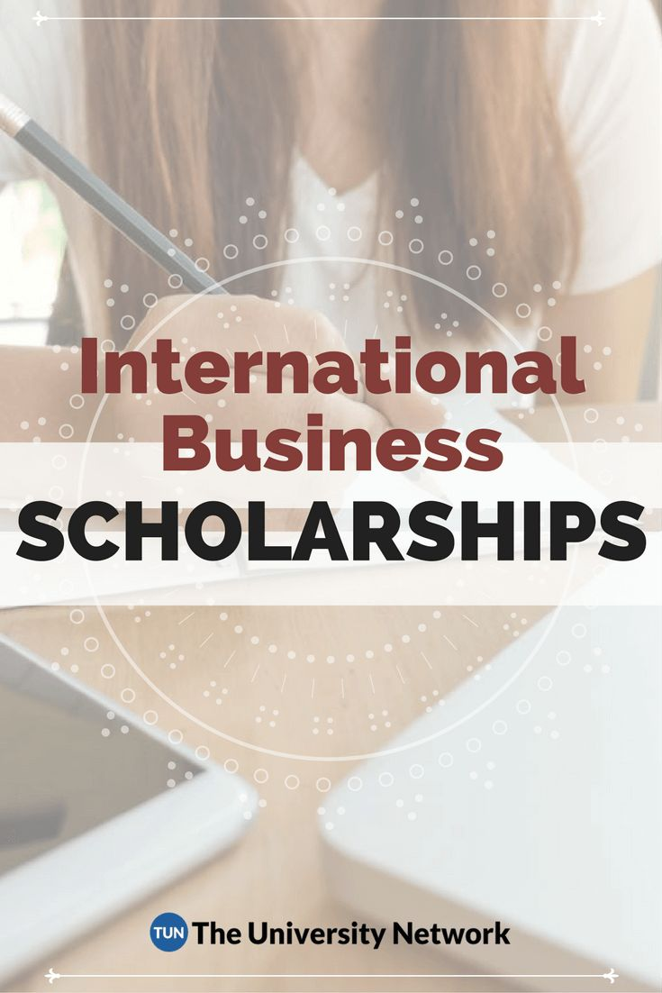 Here is a selection of International Business