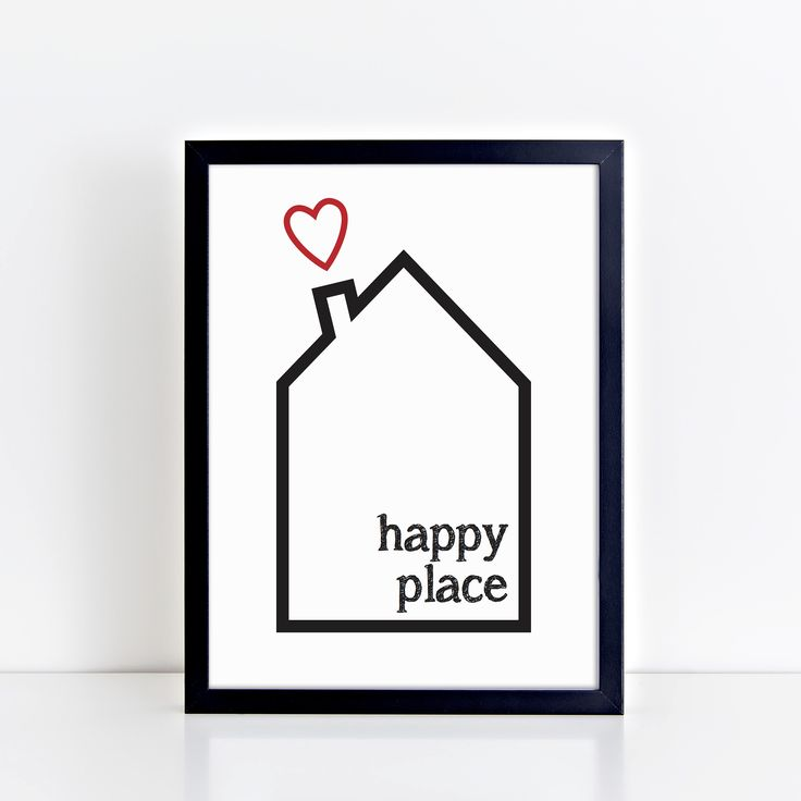 Print available from The Little Jones on Etsy