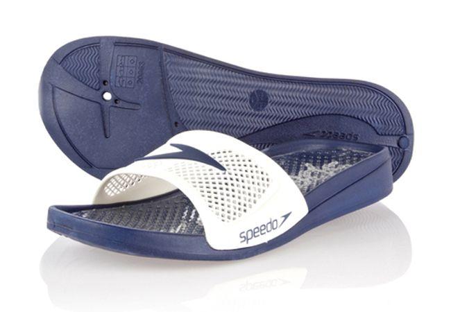 músculo Abiertamente impactante  Pin en Zapatos