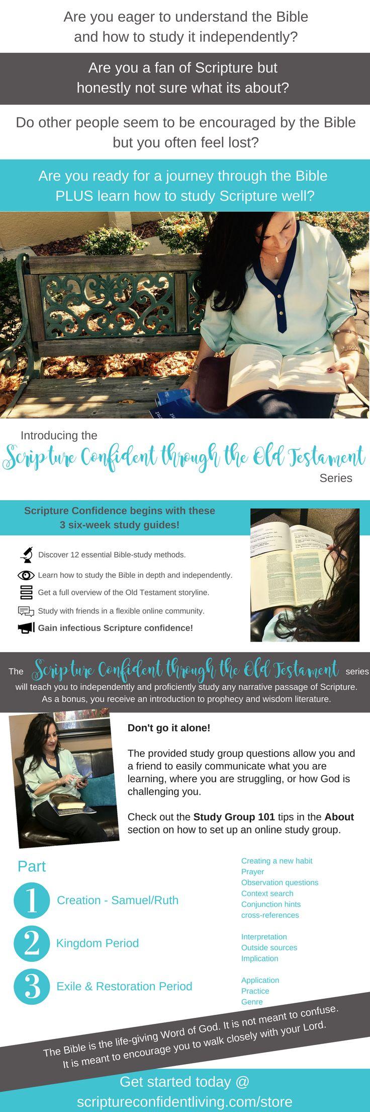 best 20 bible study guide ideas on pinterest