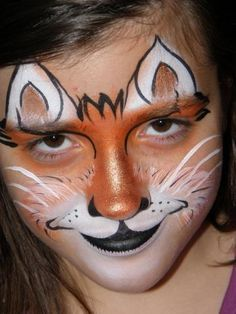 1000 images about fox costume on pinterest  fox face
