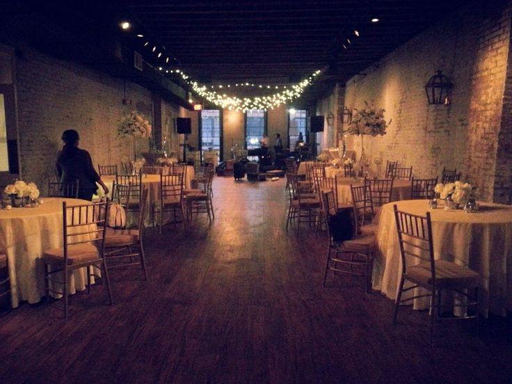 29 Best Nola Wedding Reception Venues Images On Pinterest