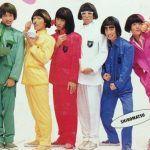 渋谷のloFt(ロフト)にSMAP5人の姿が…「音松くんカラー」