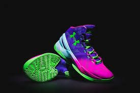 Resultado de imagen para zapatos curry 2015