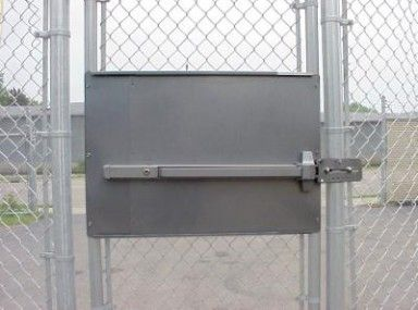 17 Best Ideas About Gate Locks On Pinterest Deck Gate