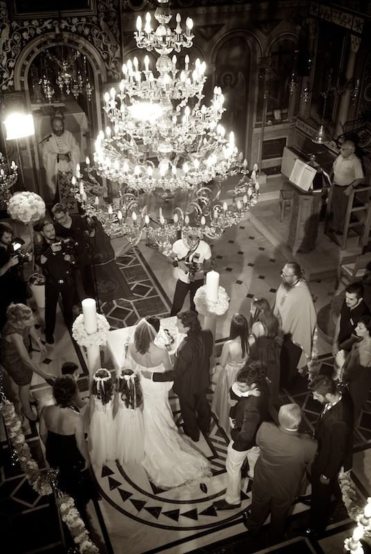 Wedding In Patra Greek Greece SP Weddings Planner