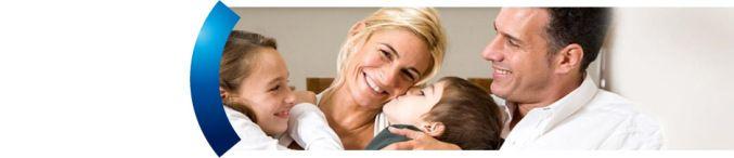 Insurance, страховые услуги, страхование имущества, страхование жизни,property insurance, автострахование, страхование , ОСАГО, КАСКО, Life insurance, страховой полис, PZU Ukraine. PZU Украина