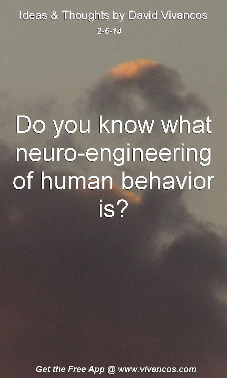 explanation of human behavior 2 essay The four causes of behavior peter r killeen 1  this essay provides a framework for discussing  most human behaviors are simple reflexes corresponding to .