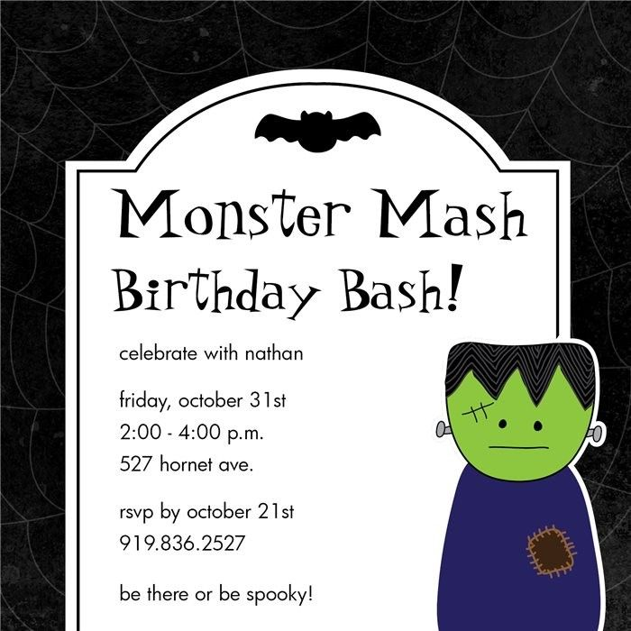 9 best Party Invitations images on Pinterest   Anniversary party ...