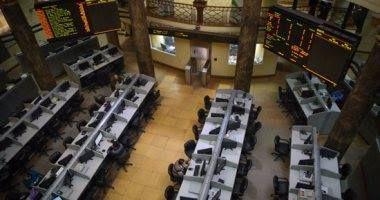 سوق دبي المالي يطلق منصة متكاملة لتداول صناديق المؤشرات ETF -                                                                                                  كتب هانى الحوتى…