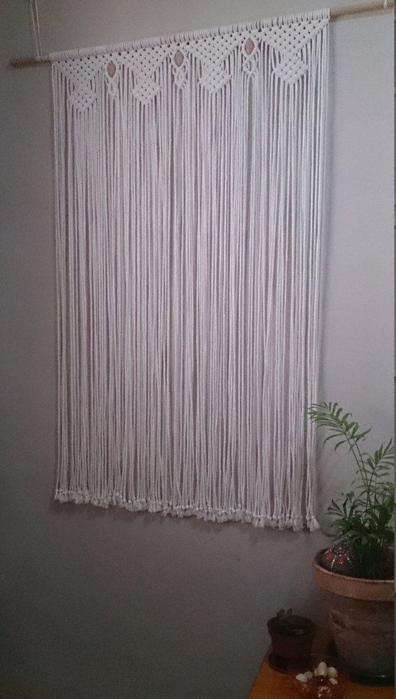 17 meilleures id es propos de rideaux de porte sur - Ou trouver des oeillets pour rideaux ...