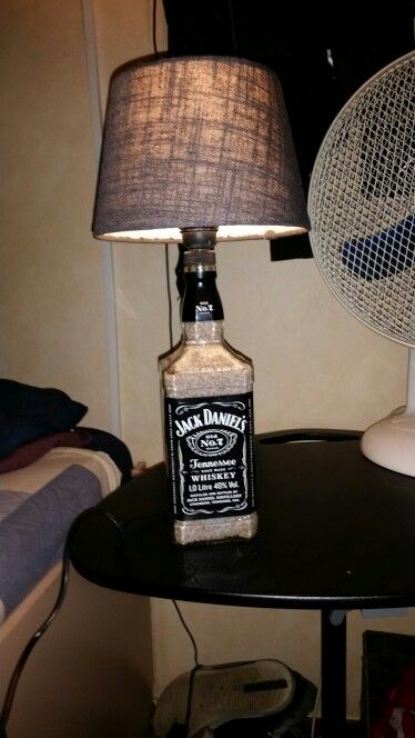 The 293 best Jack Daniels images on Pinterest | Jack o\'connell ...