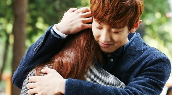 Cineplex & Life: Law of the Jungle Rating High, Chanyeol EXO Ready ...