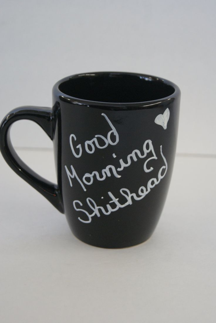 Best coffee mugs etsy - Painted Mugs Custom Designs Avail By Shadebeneathmytree On Etsy