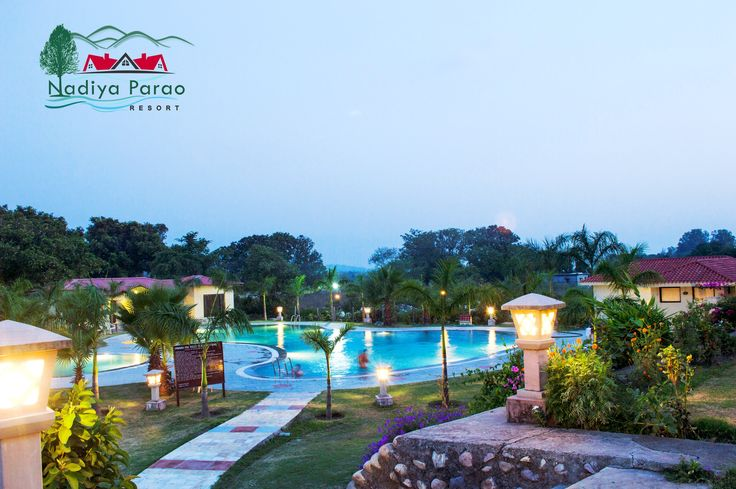 The deciduous forest of the #JimCorbettNationalPark is home for multiple numbers of species of birds, mammals and reptiles. The forest mainly consists of mango trees, Sal trees, Haldu trees and Rohini trees. http://bit.ly/29TrWTq #riversideresortjimcorbett #resortsinjimcorbett #resortsincorbettpark #resortincorbett #resortincorbettnationalpark
