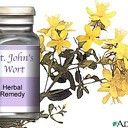 """Click to show """"St John's Wort"""" result 23"""