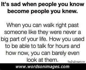 Famous Quotes About Friendship Betrayal - Profile Picture Quotes