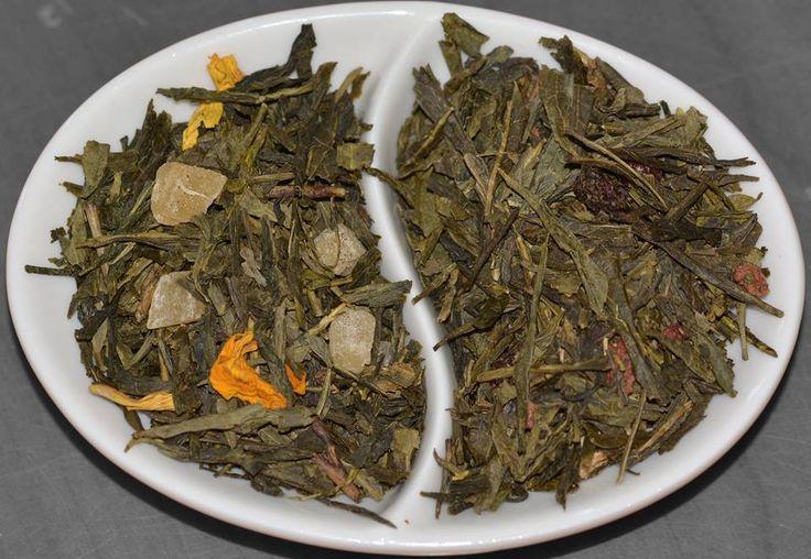 ¿Sabíais que el té verde ayuda a la reducción de glucosa en sangre y a largo plazo beneficia a la diabetes?  #té #tea #greentea #téverde #diabetes