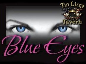 Blue Eyes Livemusik 65