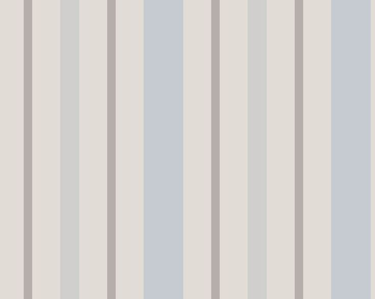 Le 25 migliori idee su carta da parati color argento su for Le migliori aziende di carta da parati