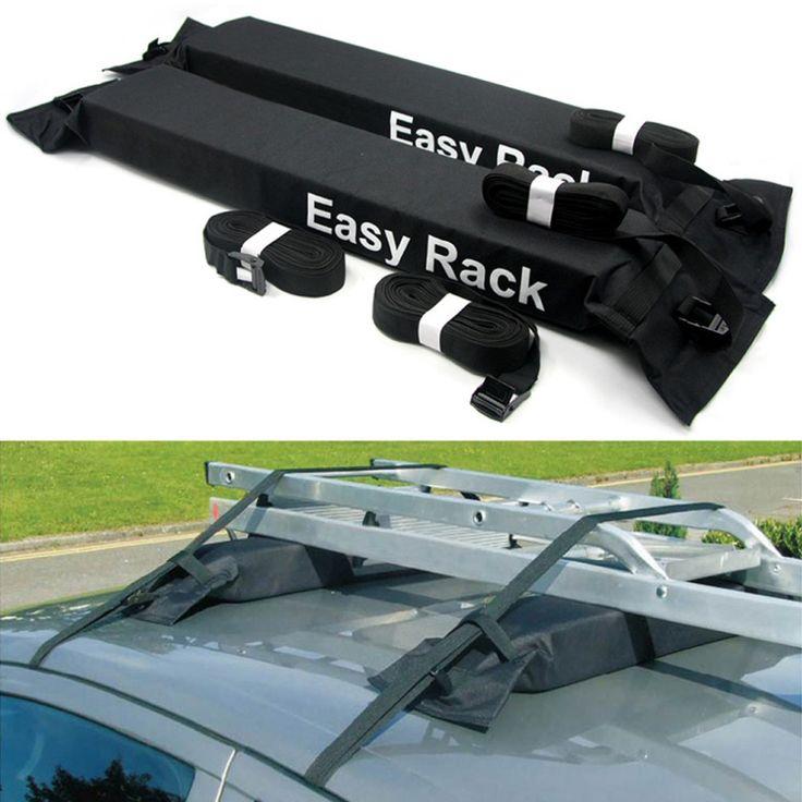 Новые Автомобиль на крыше сумка для хранения Чемодан черный для путешествий 600D Ткань Оксфорд + ПВХ универсальный горячий Прямая доставка