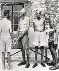 Nederlands-Indië in WO II