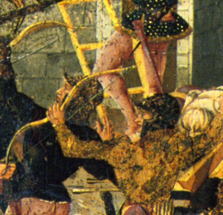il re alfonso d'aragona all'assedio di piombino - Cerca con Google