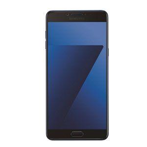 Samsung Galaxy C7 Pro $G Smartphone Low Price, samsung galaxy c7 pro price in india, samsung galaxy c7 pro buy online, samsung galaxy c7 pro flipkart, samsung galaxy c7 pro amazon, samsung galaxy c7 pro specification, samsung galaxy c7 pro best price