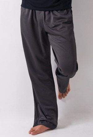 Erie Pant - Hex Knit Athletic Pant