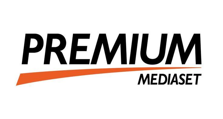 Ecco la nuova Mediaset Premium: tutto quello che c'è da sapere sul'offerta dei canali canali calcio, cinema e serie tv per la stagione 2015/16.