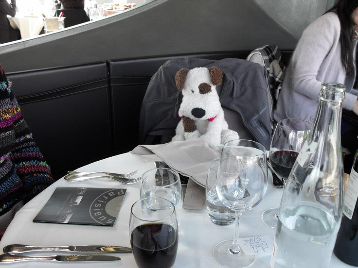 Rocco ordering (France)