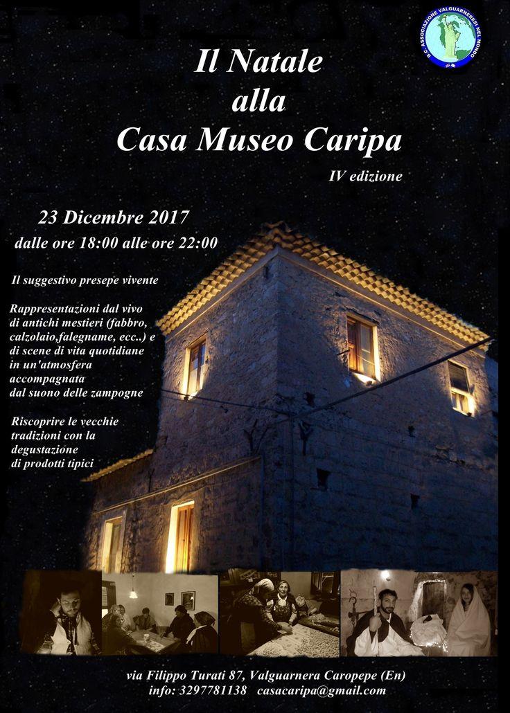 #natale2017 #tradizione #musei #presepe #antichimestieri #Christmas #Sicilia #Enna #Valguarnera #natale #eventi2017 #Italy