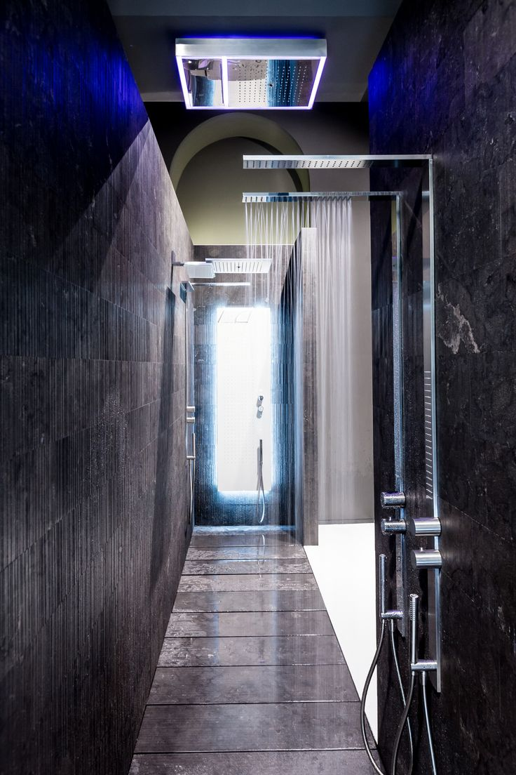 1000 images about fantini milano on pinterest for Bagno fantini