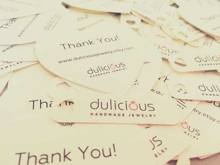 @duliciousjewelry
