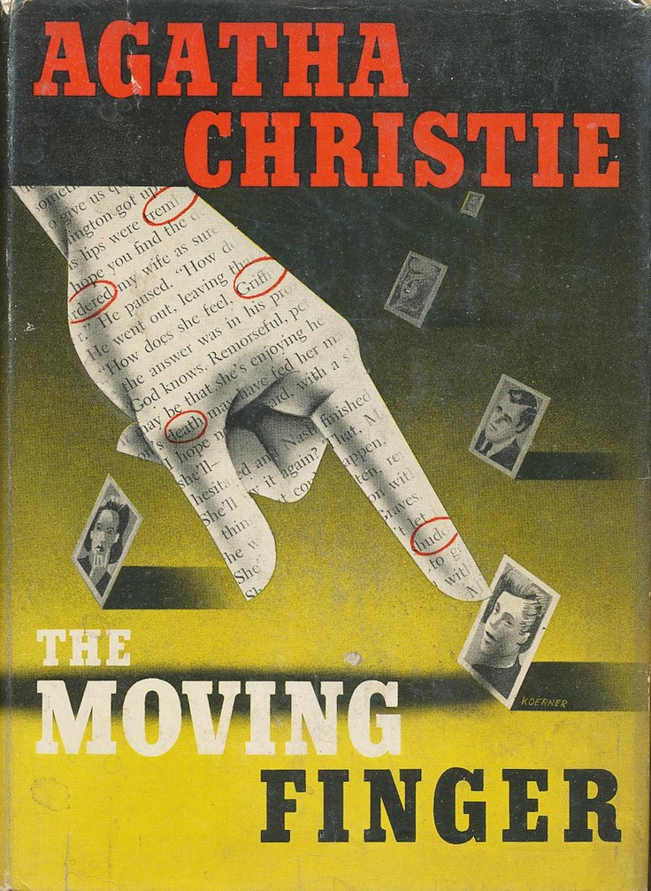 the life and literature of agatha christie Discover agatha christie quotes about literature share with friends create amazing picture quotes from agatha christie quotations.