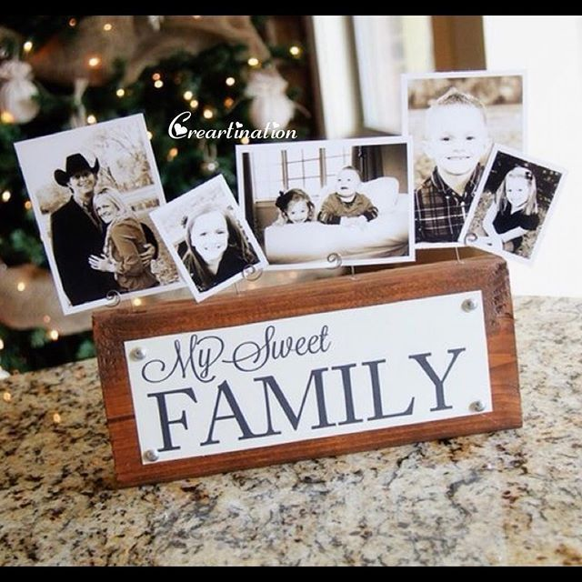 Some of us have to travel from one place to another on and off! Maybe because of our work or maybe because we enjoywhile this traveling we often miss our family! we have an idea to carry your family along with you and have this feeling that they are with you all the time! Grab this cute family picture frame! #family #frame #pictures #hampers #gifts #husband #wife #girlfriend #boyfriend #couple #love #family #traveller #iloveyou #indore #creartination