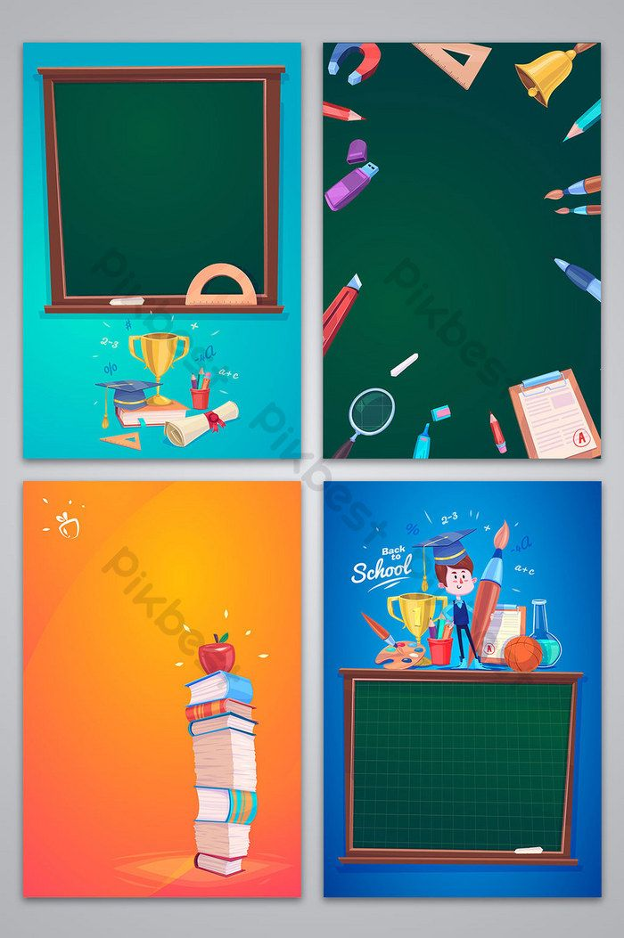 أكثر من مليون نسخة مجانية من التصميمات من Pikbest In 2020 Child Day Sign Design Cartoon Stickers