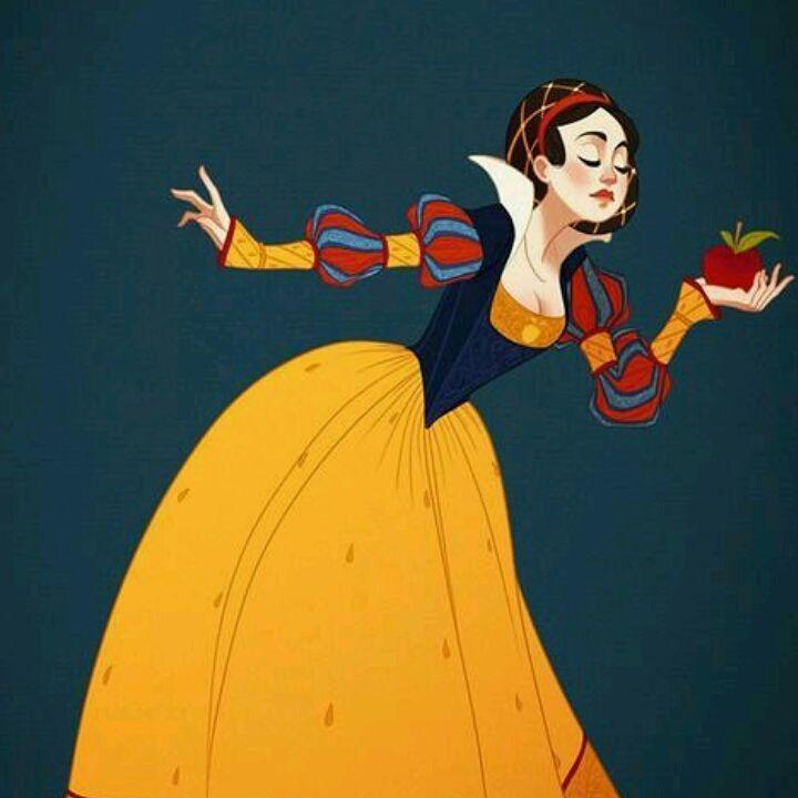 Disney Princess on real based theirs fashion.  Swipe for look #disney #disneyland #disneyprincess #disneyfact #snowwhite #sleepingbeauty #beautyandthebeast #cinderella#maleficent #rapunzel #jasmine #cinderella #disneymovie http://misstagram.com/ipost/1566277723764454609/?code=BW8iUqQlnTR