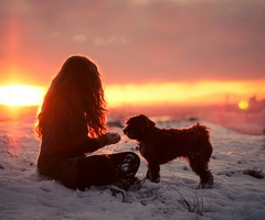 One girl and her Best Friend: At The Beaches, Pink Summer, Best Friends, Bestfriends, Inspiration Pictures, Beaches Bum, Pots Of Gold, Girls Style, Winter Sunsets