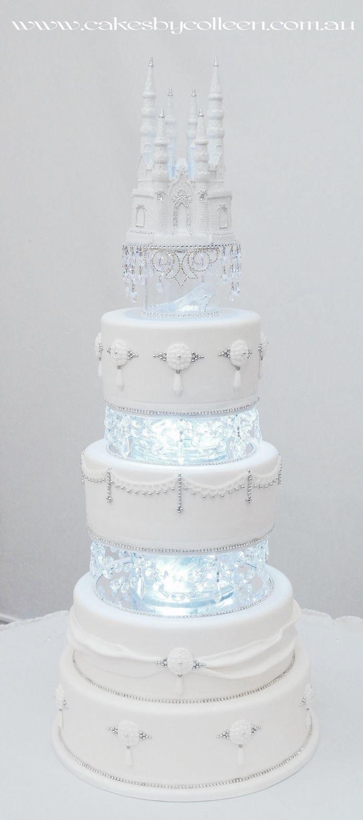 10 best camelai images on Pinterest | Cake wedding, Weddings and ...