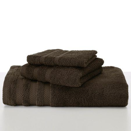 Home Washing Clothes Egyptian Cotton Towels Towel Set