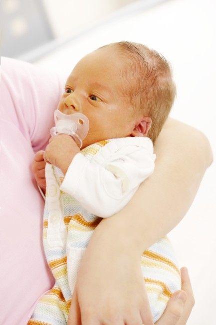Recién nacido: 8 cosas que debes vigilar los primeros días | Blog de BabyCenter